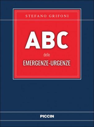 ABC delle Emergenze-Urgenze