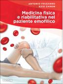 Medicina fisica e riabilitativa nel paziente emofilico