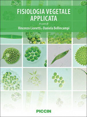 Fisiologia vegetale applicata