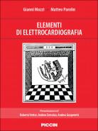 Elementi di elettrocardiografia