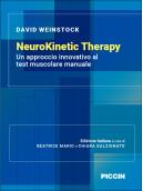 NeuroKinetic Therapy. Un approccio innovativo al test muscolare manuale