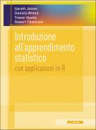 Introduzione all'apprendimento statistico con applicazioni in R