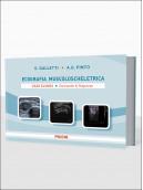 Ecografia Muscoloscheletrica - Casi clinici - Domande e risposte