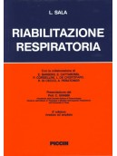 Riabilitazione respiratoria