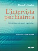 L'intervista psichiatrica