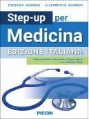 Step up per Medicina
