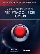 Manuale di Tecniche di Registrazione dei Tumori