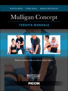 Mulligan Concept – Il manuale