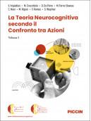 La Teoria Neurocognitiva secondo il Confronto tra Azioni – Vol. I