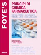Principi di chimica farmaceutica
