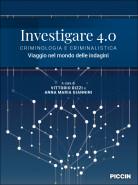Investigare 4.0