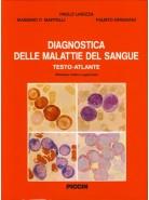Diagnostica delle malattie del sangue.