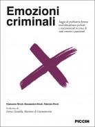 Emozioni criminali