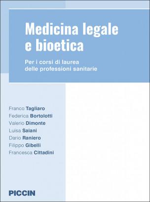 Medicina legale e bioetica