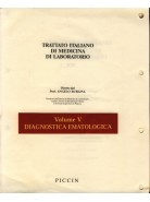 Diagnostica ematologica