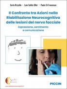 Il Confronto tra Azioni nella Riabilitazione Neurocognitiva delle lesioni del nervo facciale.