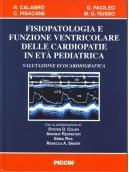Fisiopatologia e funzione ventricolare delle cardiopatie in età pediatrica
