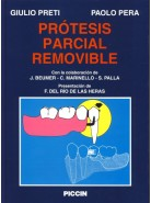 Pròtesis Parcial Removible