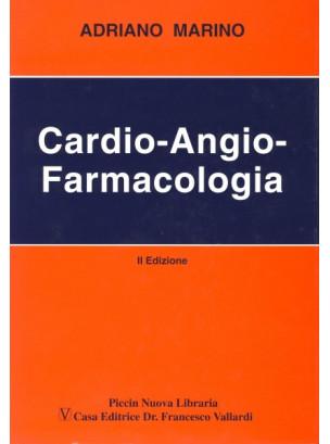 Cardio-Angio-Farmacologia