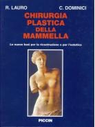Chirurgia plastica e ricostruttiva della mammella