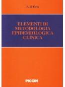 Elementi di Metodologia Epidemiologica Clinica