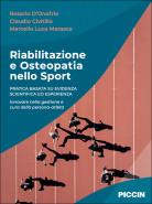Riabilitazione e Osteopatia nello Sport