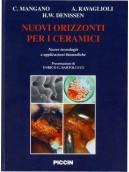 Nuovi Orizzonti per i Ceramici