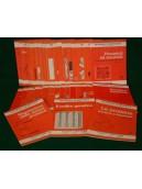 Quaderni di Biologia. Serie Rossa Biologia Animale