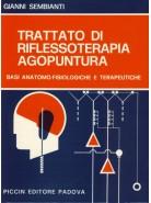 Trattato di Riflessoterapia ed Agopuntura
