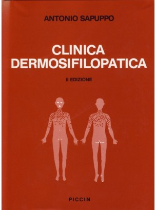 Clinica Dermosifilopatica