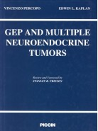 GEP and Multiple Neuroendocrine Tumors