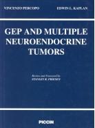 GEP and Multiple Neuroendocrine Tumors
