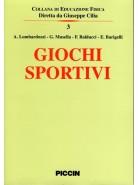 Giochi Sportivi