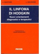 Il linfoma di Holgkin