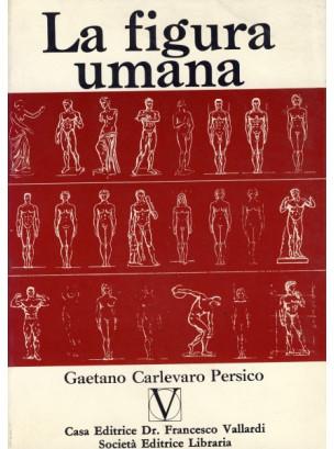 La Figura Umana