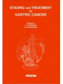 STAGING ANDTREATMENT OF GASTRIC CANCER