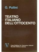 Teatro Italiano dell'Ottocento