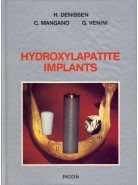 Hydroxylapatite Implants