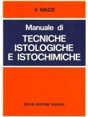 Tecniche istologiche e istochimiche
