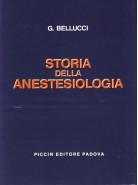 Storia della Anestesiologia