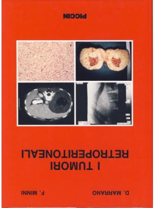 I tumori retroperitoneali