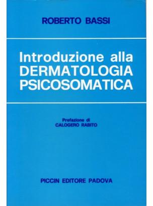 Introduzione alla dermatologia psicosomatica