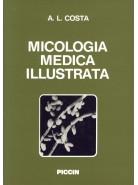 Micologia medica illustrata