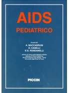 AIDS pediatrico