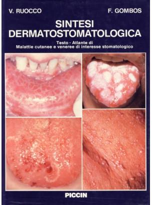Sintesi dermatostomatologica
