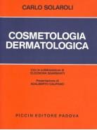 Cosmetologia dermatologica