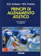 Principi di allenamento atletico