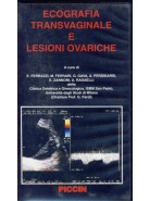 Ecografia transvaginale (VHS)