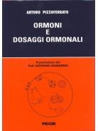 Ormoni e dosaggi ormonali
