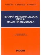 Terapia personalizzata della malattia ulcerosa